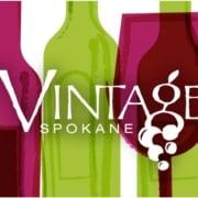 Vintage Spokane Ad Image
